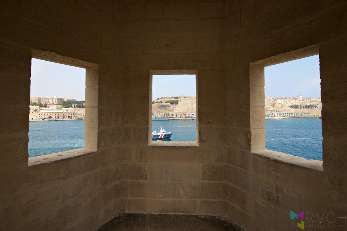 Malta-Valetta-RCH_3092