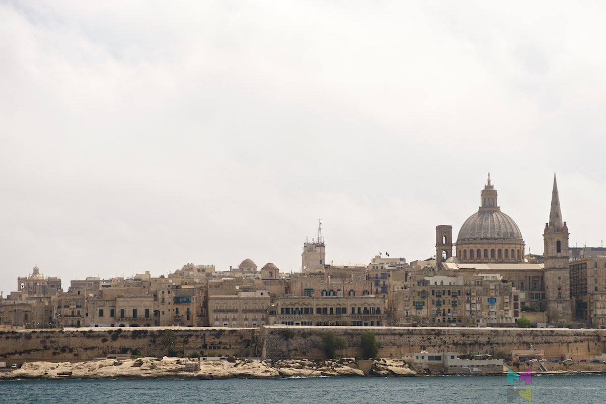 Malta-Valetta-RCH_3108