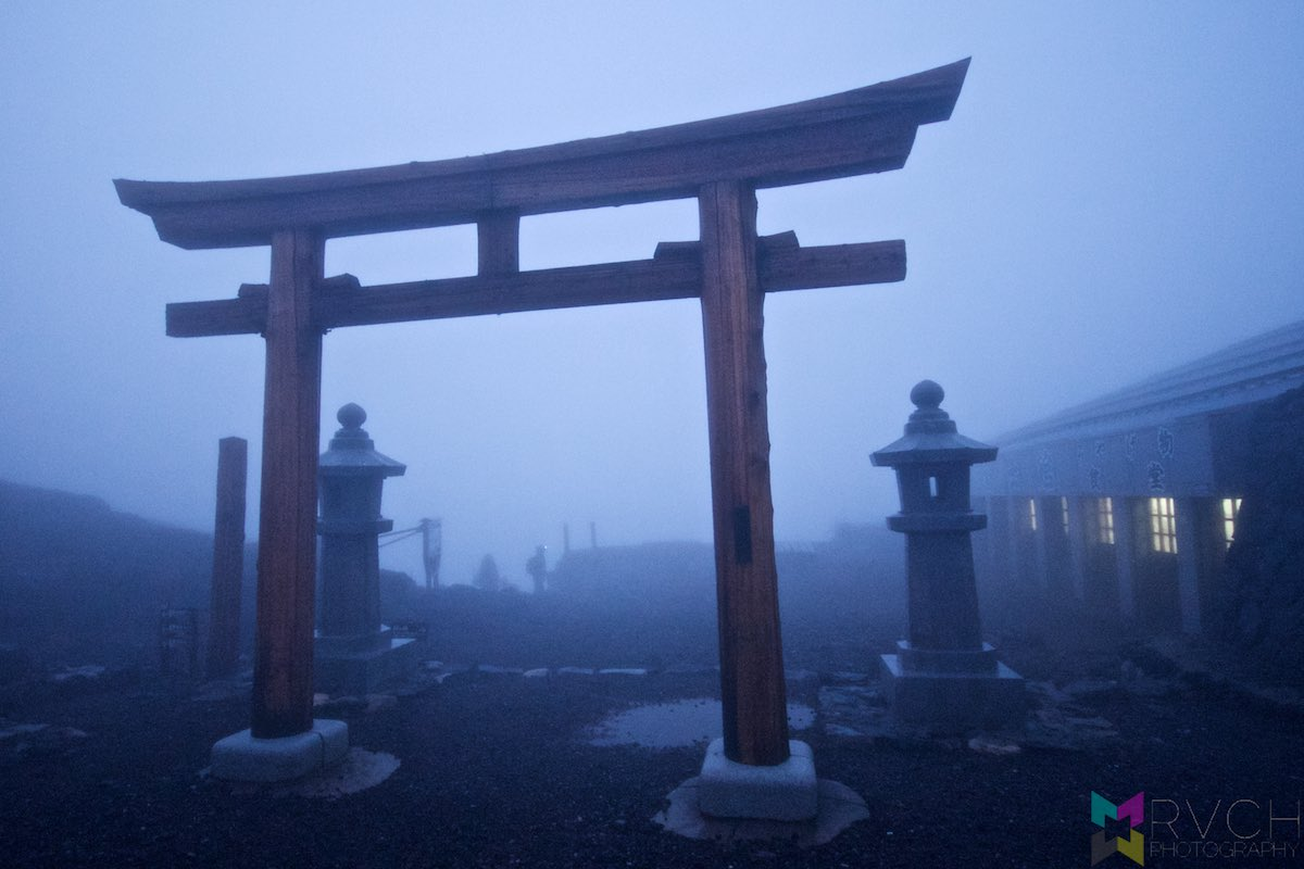 Mount-Fuji-_PKO6750