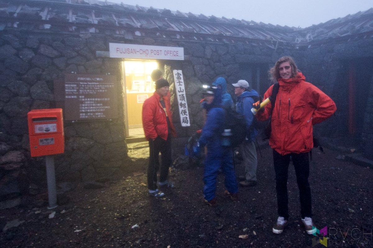 Mount-Fuji-_PKO6751