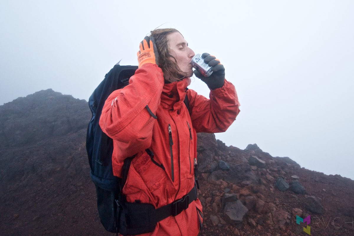 Mount-Fuji-_PKO6769