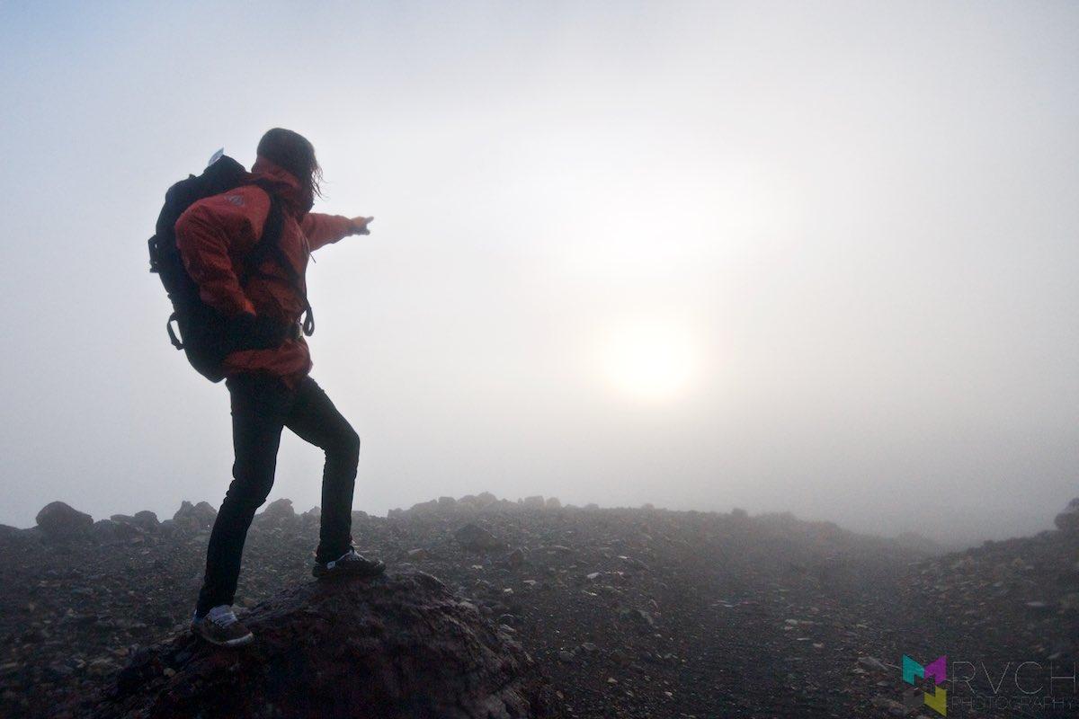 Mount-Fuji-_PKO6781