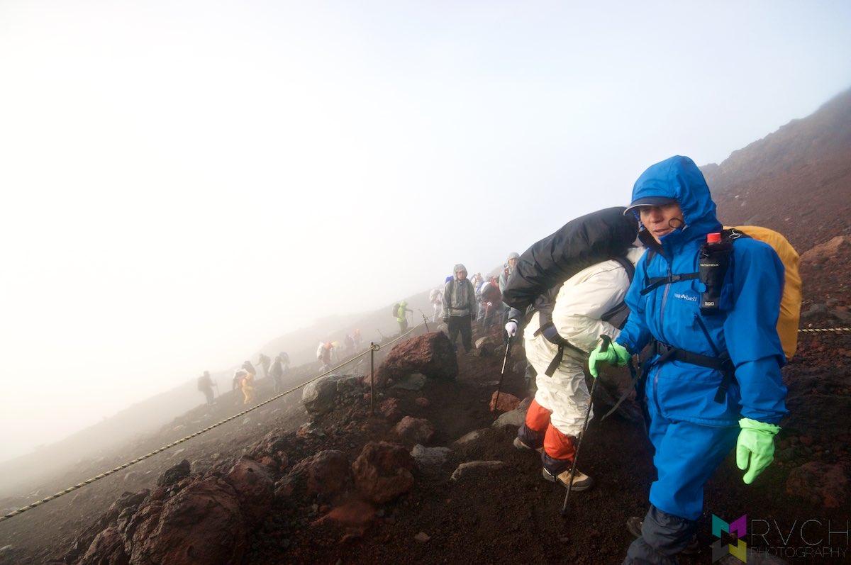 Mount-Fuji-_PKO6818