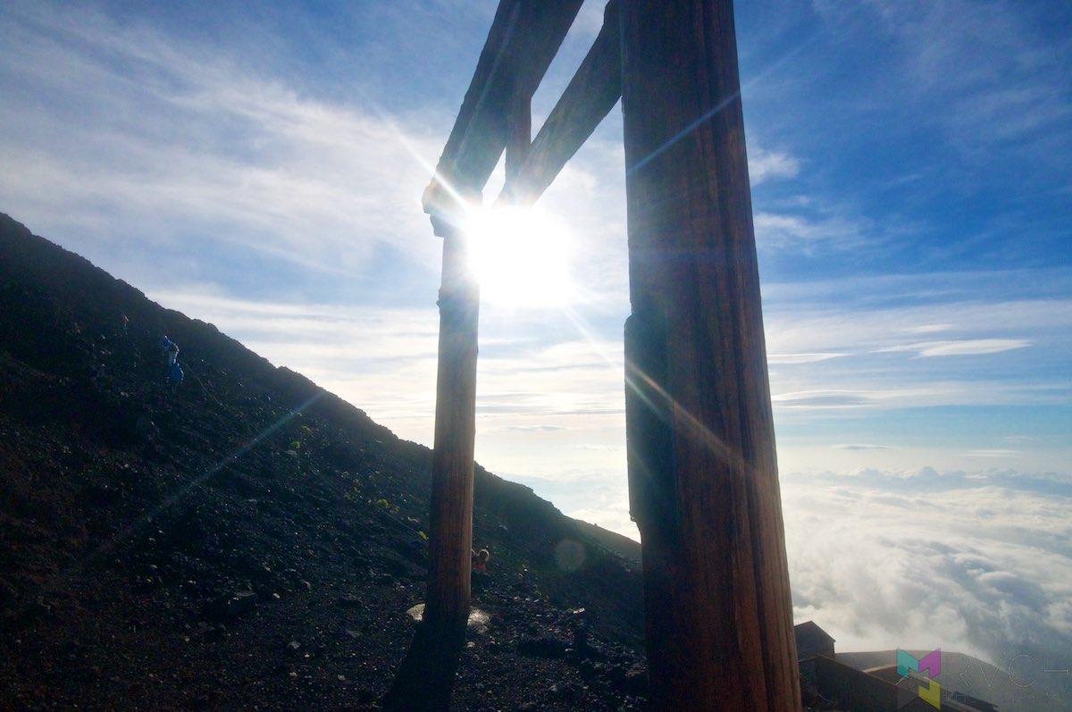 Mount-Fuji-_PKO6831