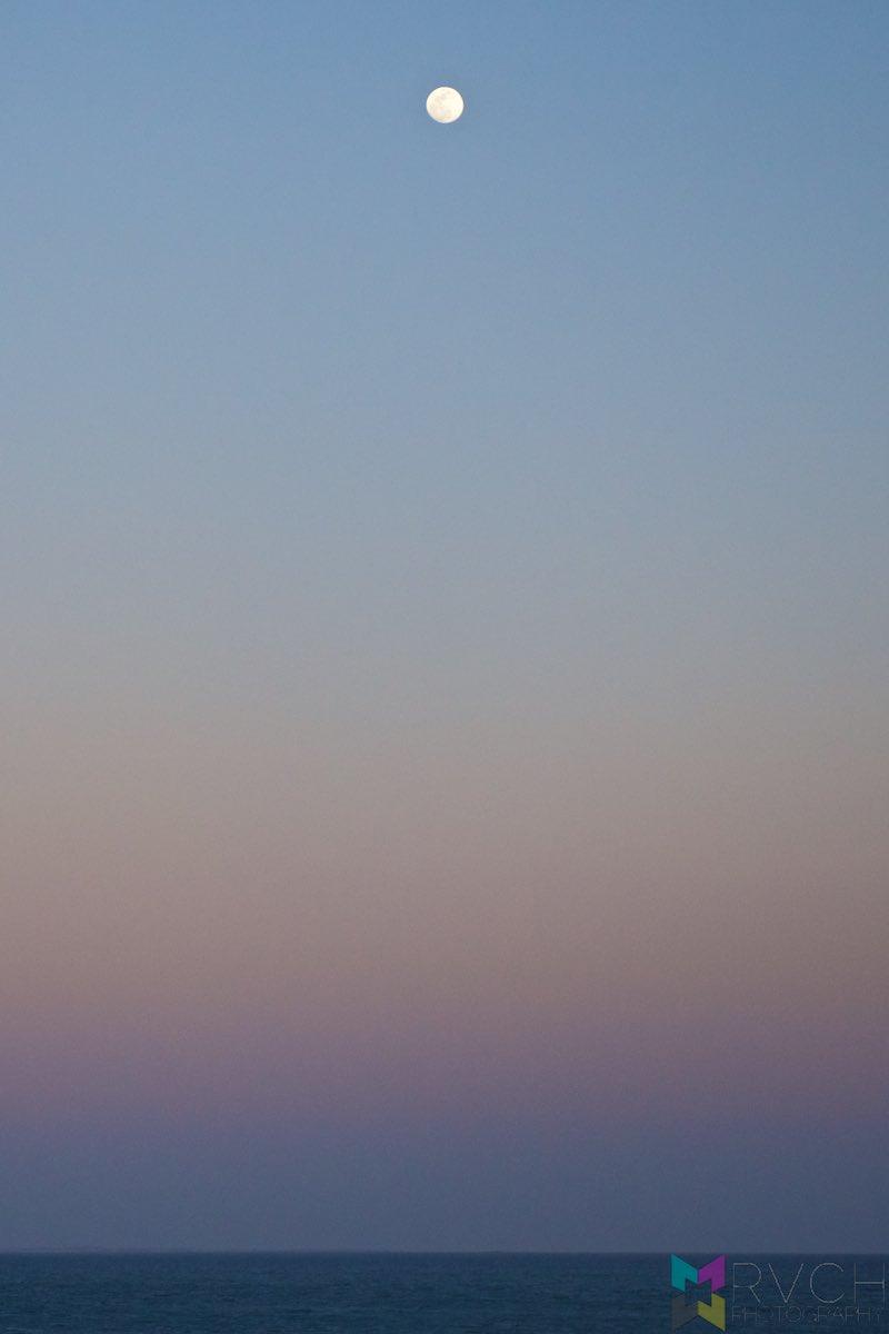 Sicily-Etna-RCH_2980