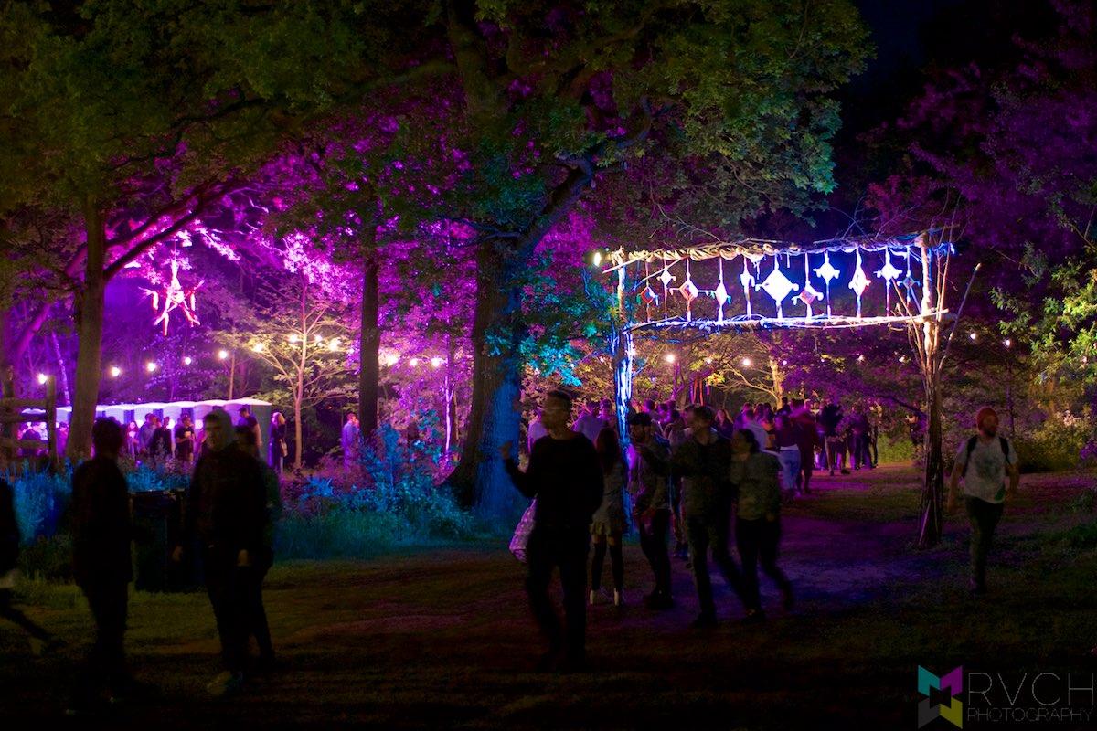 Lost-Village-Festival-RCH_3410