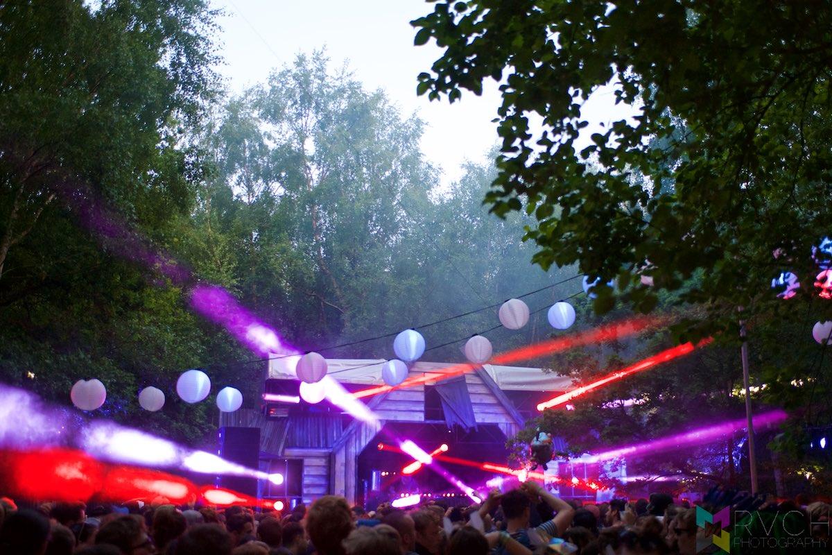 Lost-Village-Festival-RCH_3522