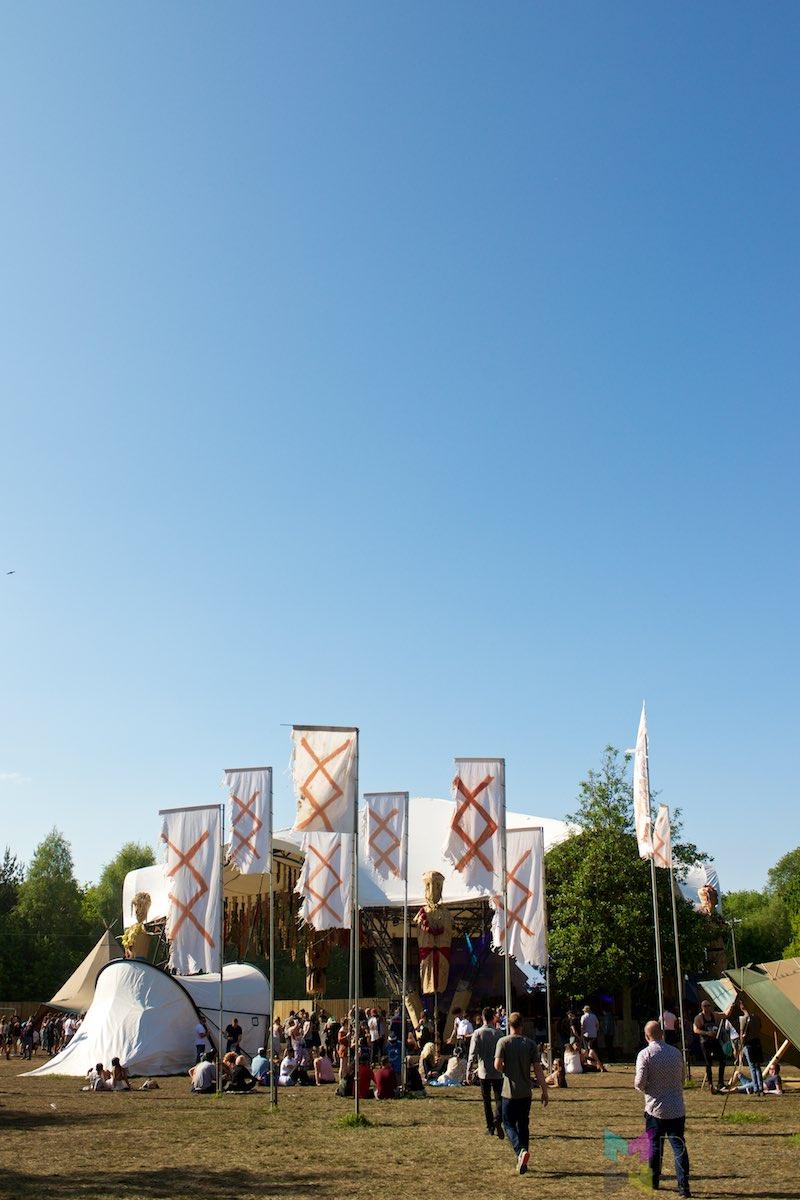 Lost-Village-Festival-RCH_3656