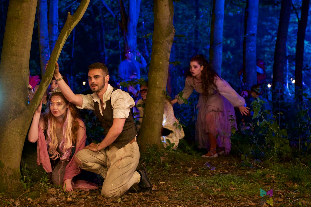 Lost-Village-Festival-RCH_3769