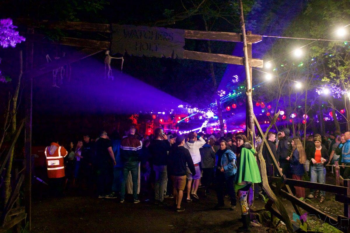 Lost-Village-Festival-RCH_3789