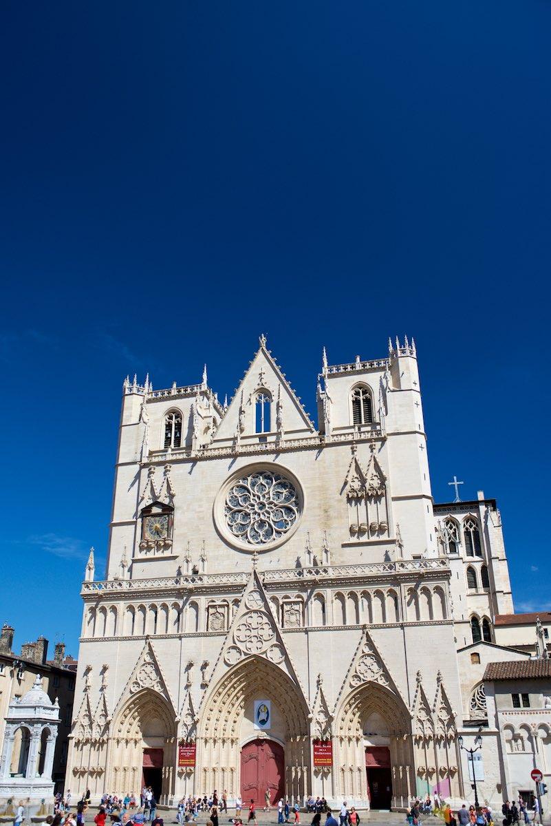 Lyon-RCH_3940