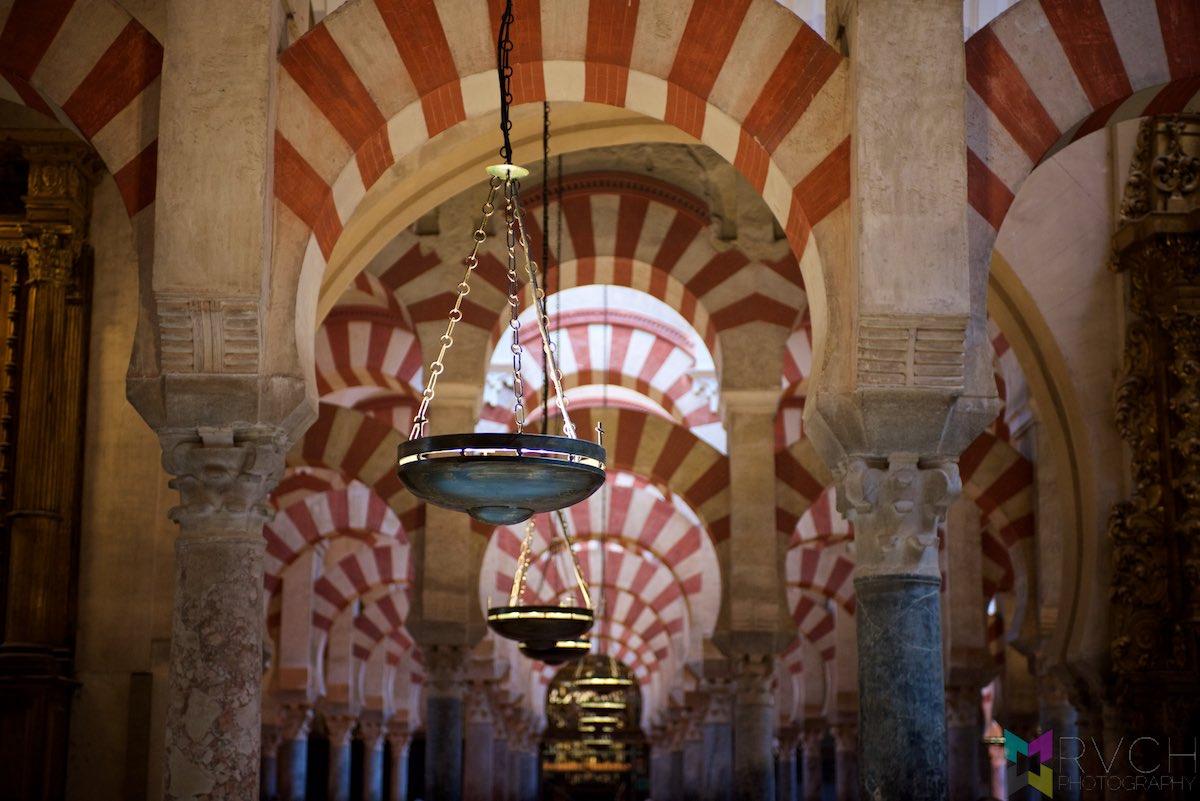 Euro Road Trip – Andalucía