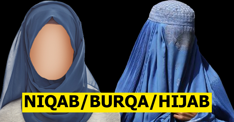 As nouns the difference between niqab and yashmak is that niqab is a veil which covers the face, worn by some muslim women as a part of sartorial hijab while yashmak is a veil worn by muslim women to cover parts of the face when they are in public. Know The Difference Between A Hijab Niqab And Burqa Rvcj Media