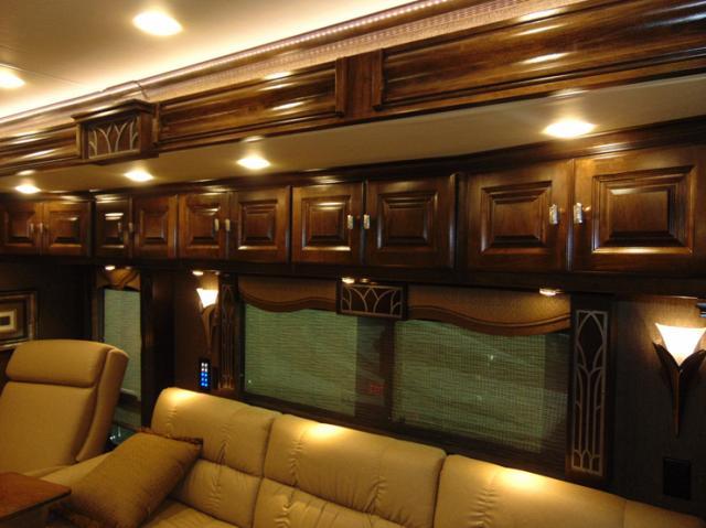 heated sofa recliner ofertas sofas cama el corte ingles 2016 tiffin allegro bus 40ap