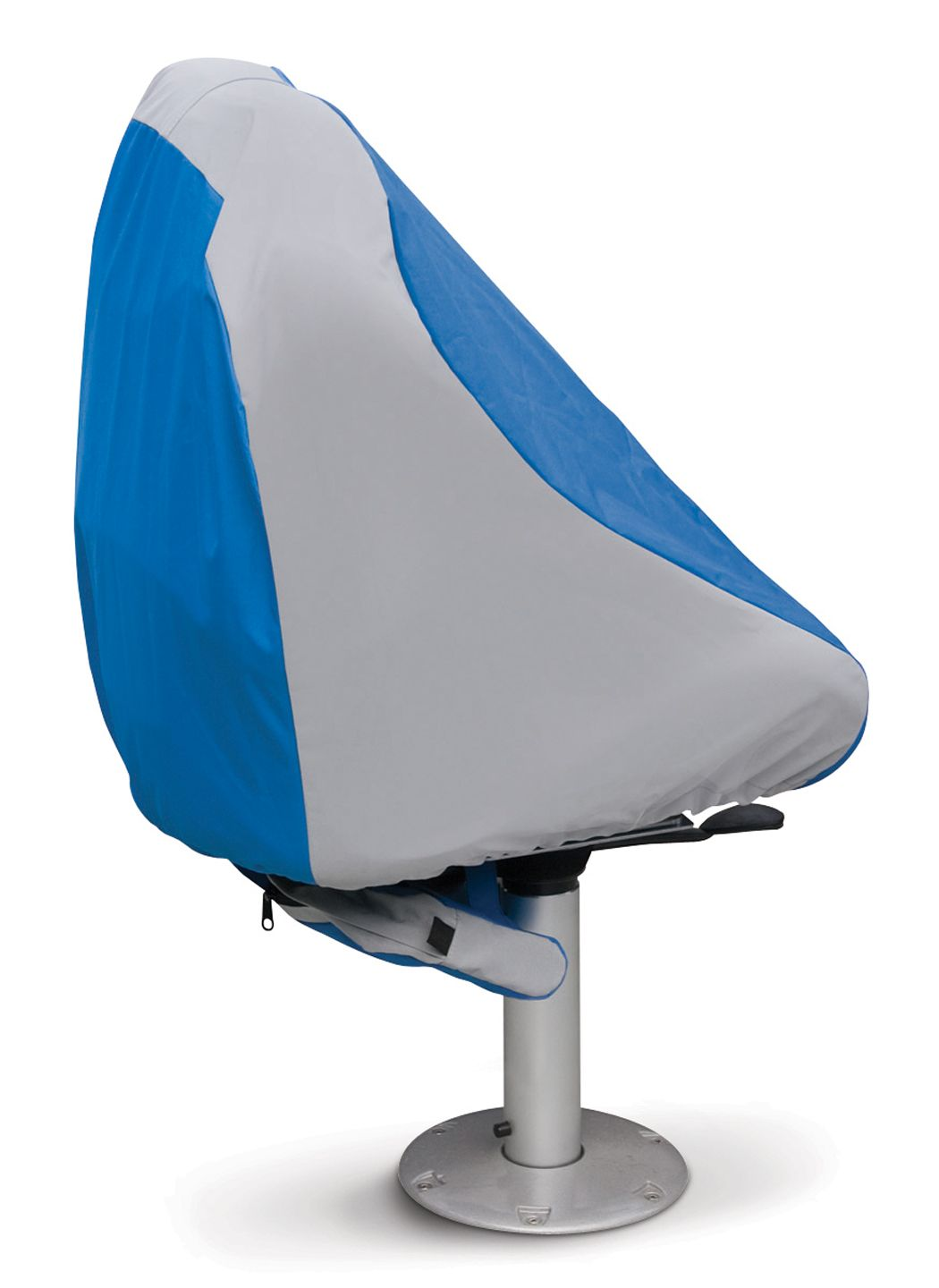 west marine chairs gym chair amazon boat seat covers camo boats for sale in johannesburg
