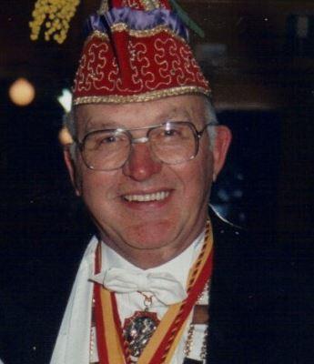 Koninklijke Ridders van de Ceuleman  Historiek