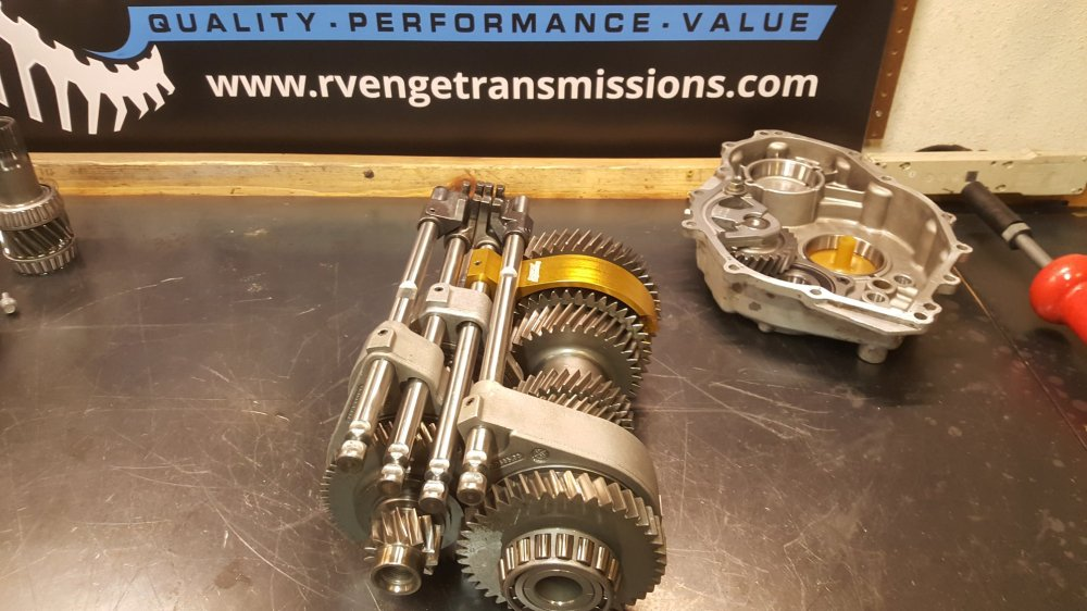 medium resolution of 6 speed performance 3000gt transmission rebuild and transfer case rebuild results