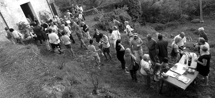 foto - Festa annuale di S.Leone 43