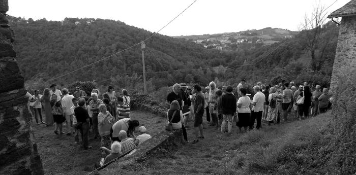 foto - Festa annuale di S.Leone 44
