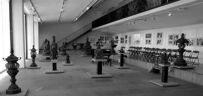 rvfoit15-MuseoAsiaGenova433