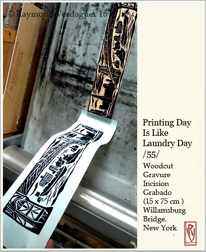 rvwcnyc16wb-printday55