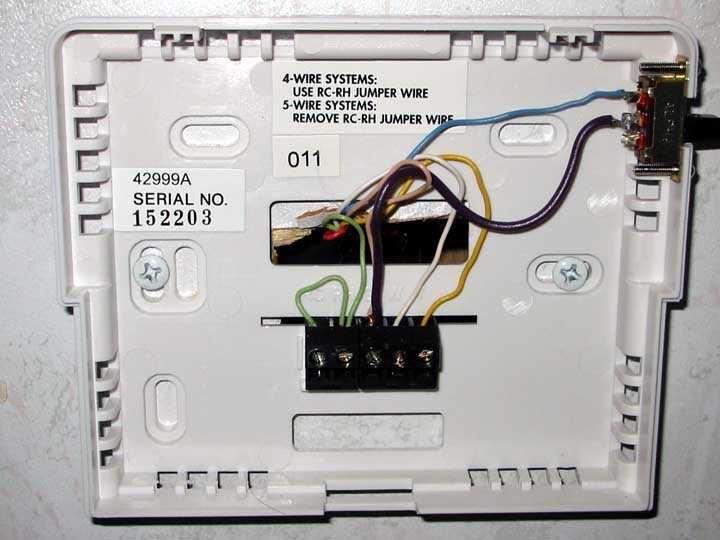 dpdt slide switch wiring diagram 230v relay hunter thermostat