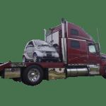 Rv Hauler Information Resources Your Rv Haulers Inc