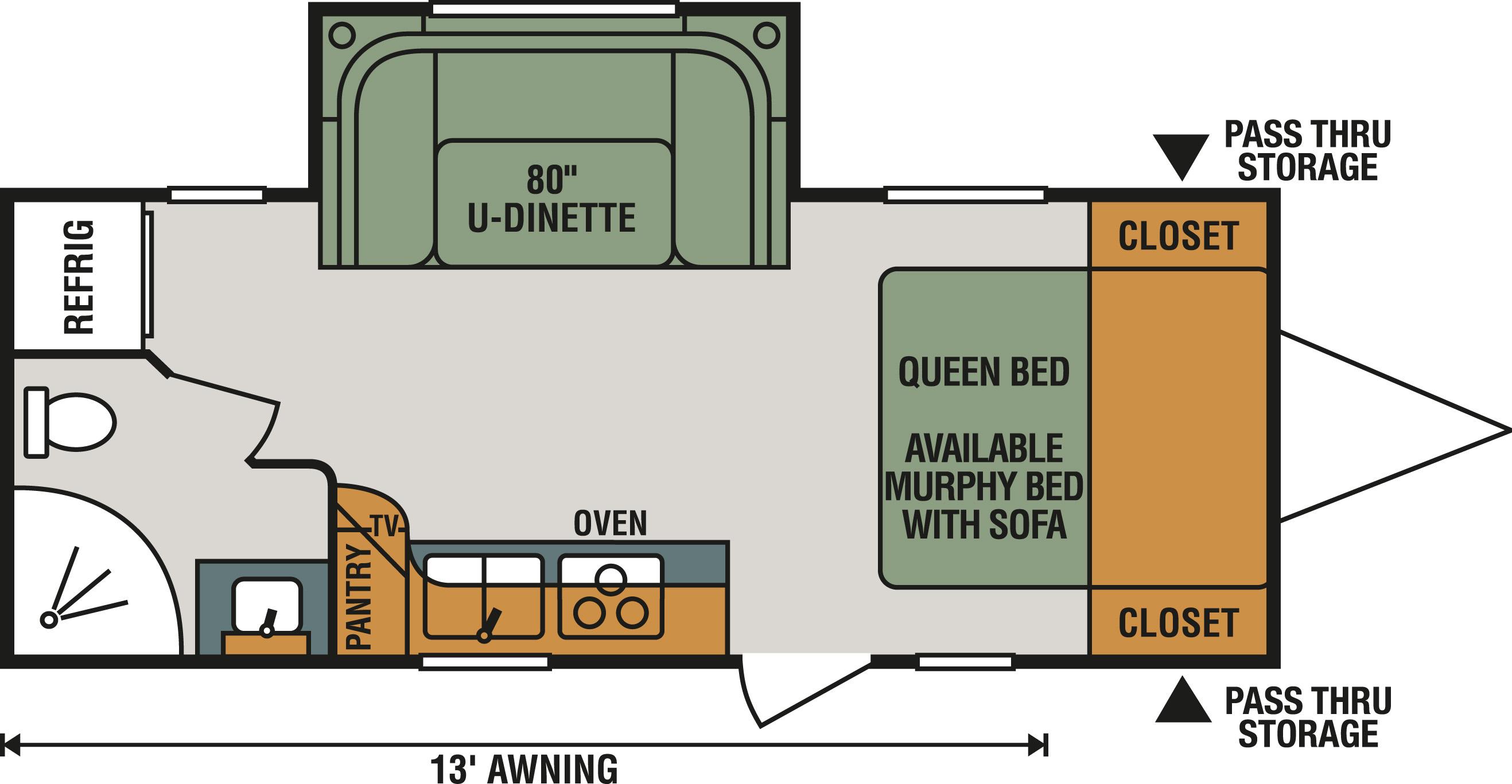 terry travel trailer wiring diagram 2006 jeep tj radio aerolite rv electrical schematic