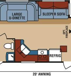 view floorplan [ 3837 x 1386 Pixel ]