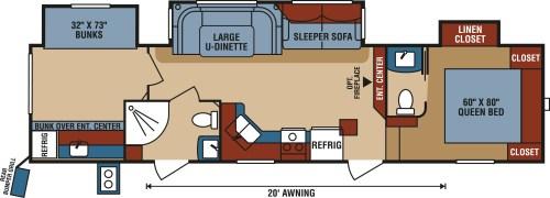 small resolution of view floorplan