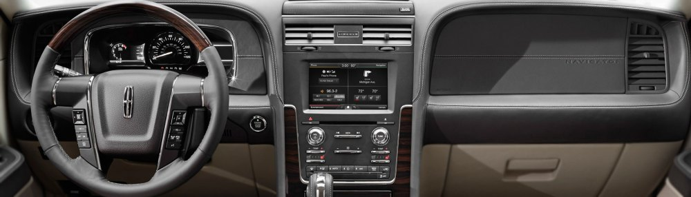 medium resolution of lincoln navigator custom dash kits