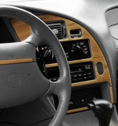 mercury cougar custom dash kits [ 1920 x 550 Pixel ]