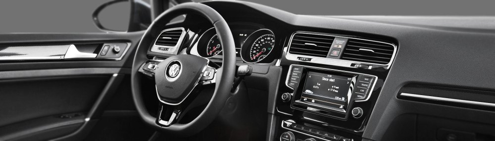 medium resolution of volkswagen beetle custom dash kits