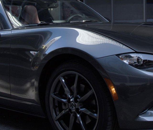 Mazda Accessories Interior Exterior Lighting Parts Tints