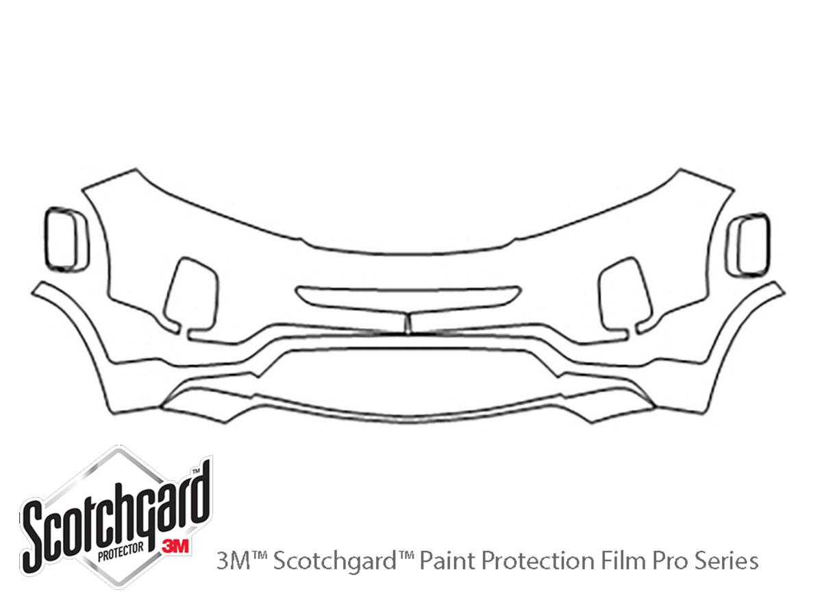 2014 Kia Sorento Parts Diagram ~ Best KIA