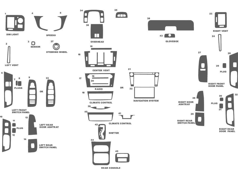 easy heat wiring diagram hot tub wiring diagram hvac basic