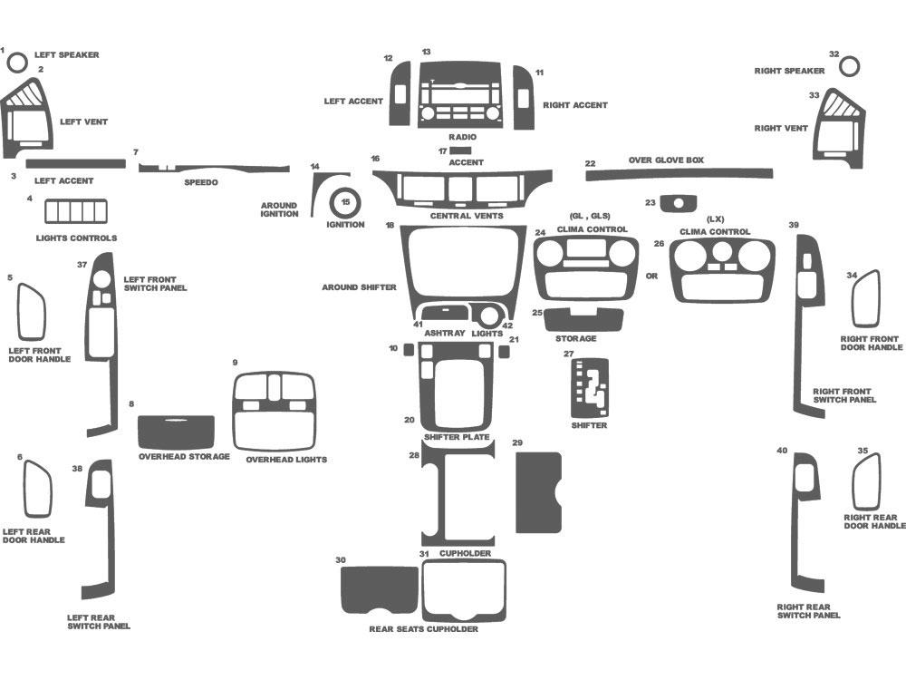 Volvo S40 Fuse Box Module. Volvo. Auto Fuse Box Diagram