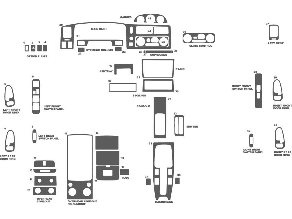 Parts ® Mitsubishi REGULATOR FR DOOR PartNumber MB669161