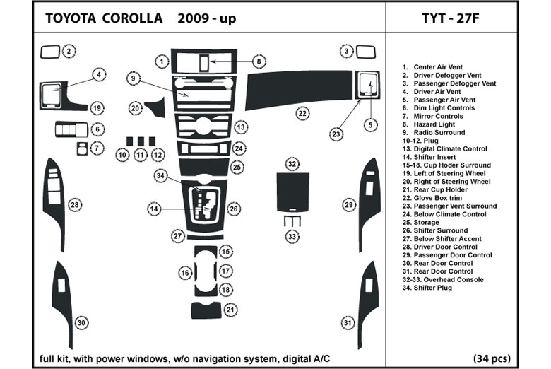 Kia Sportage Fuse Box Auto Wiring Diagram. Kia. Auto Fuse