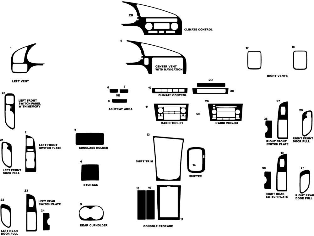 1994 Toyota Camry Fuse Box Diagram 5sfe 1994 Ford Tempo