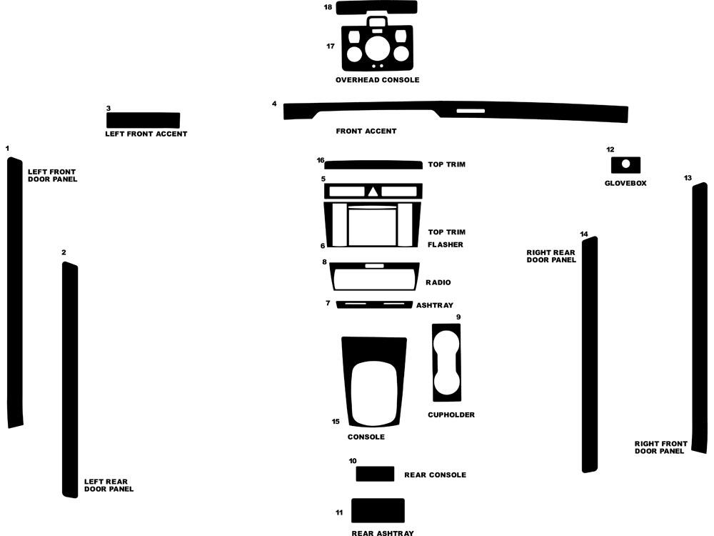 2000 Audi S4 Engine Diagram : Wiring Harnes 2000 Audi S4