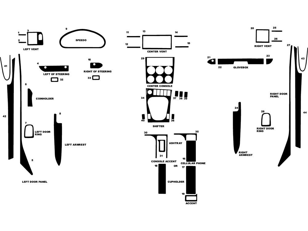 2002 BMW Z3 Schematics. BMW. Wiring Diagrams Instructions