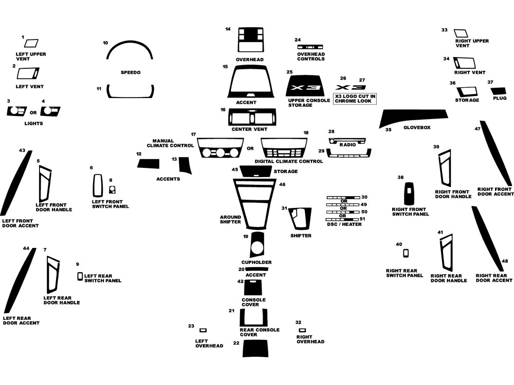 bmw e53 stereo wiring diagram venn and carroll diagrams ks2 x3 : 14 images - | edmiracle.co