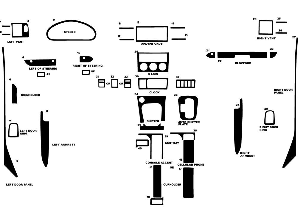 [DIAGRAM] 99 Bmw Z3 Convertible Top Wiring Diagram FULL