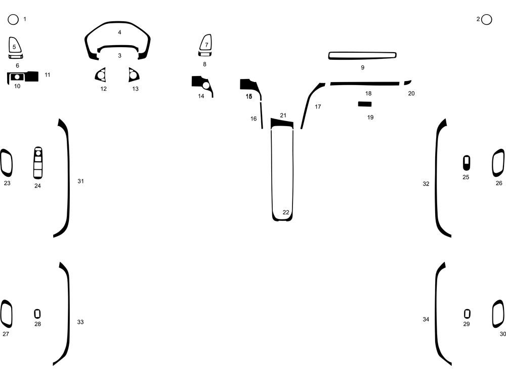 [DIAGRAM] Honda Hr V Wiring Diagram Deutsch FULL Version