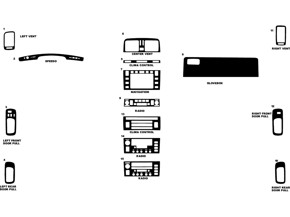 1998 Lexus Gs300 Dash Diagram. Lexus. Wiring Diagrams