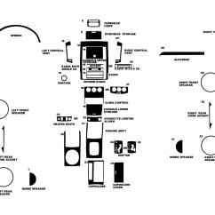 2005 Nissan Altima Engine Diagram How To Solve Circuit Diagrams Schematic Great Installation Of Wiring Images Gallery