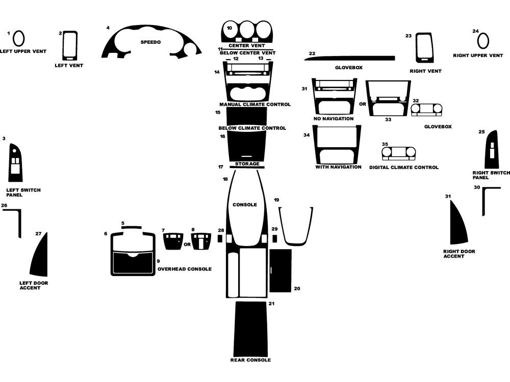 2007 Nissan Altima Alternator Wiring Diagram