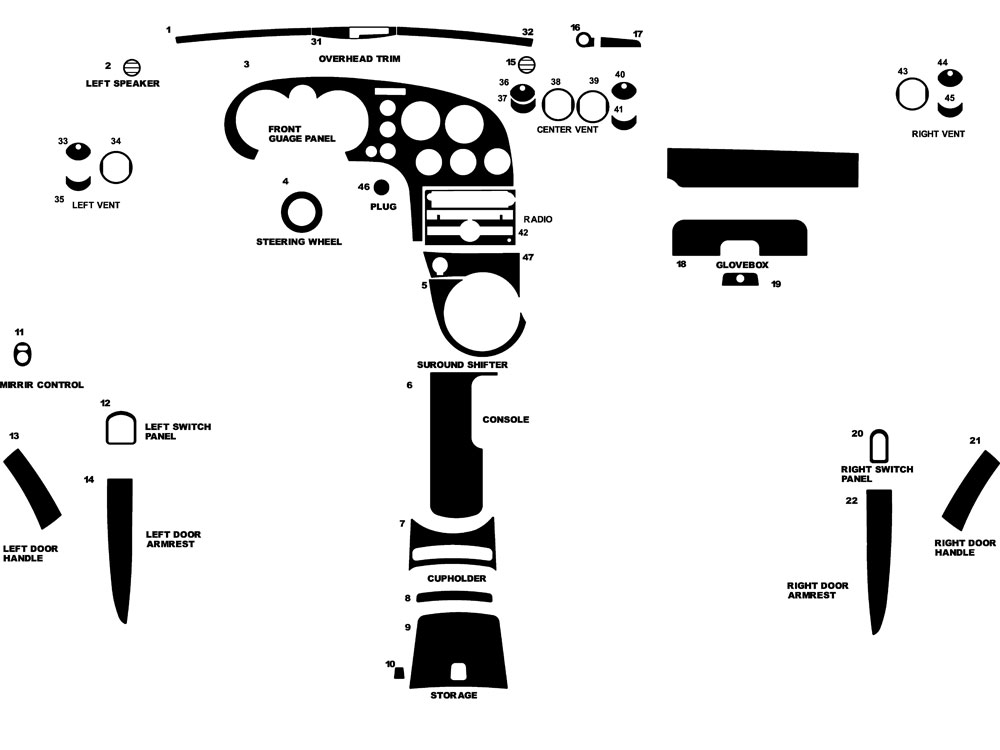 2001 Honda Prelude H22a Wiring Diagrams. Honda. Auto