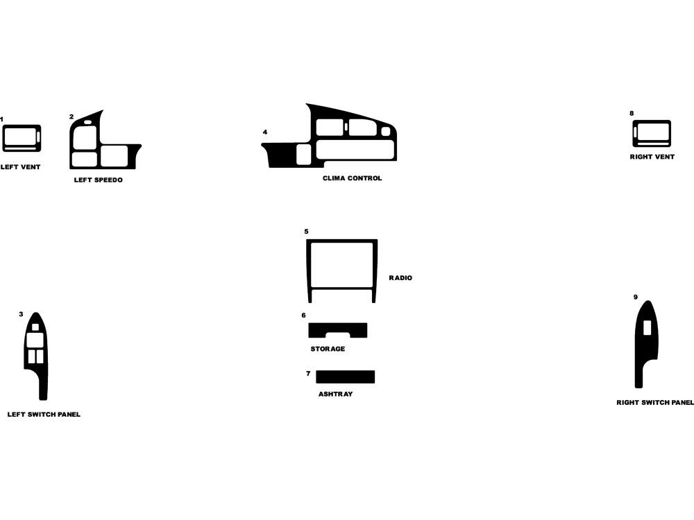 Wiring Diagram 92 Buick Roadmaster 92 Buick Skylark Wiring